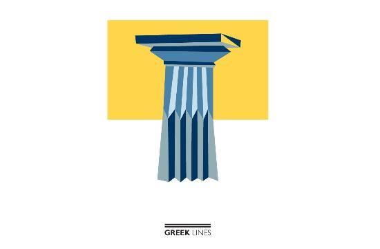 Marketing Greece