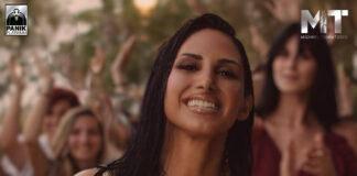 Λένα Ζευγάρα