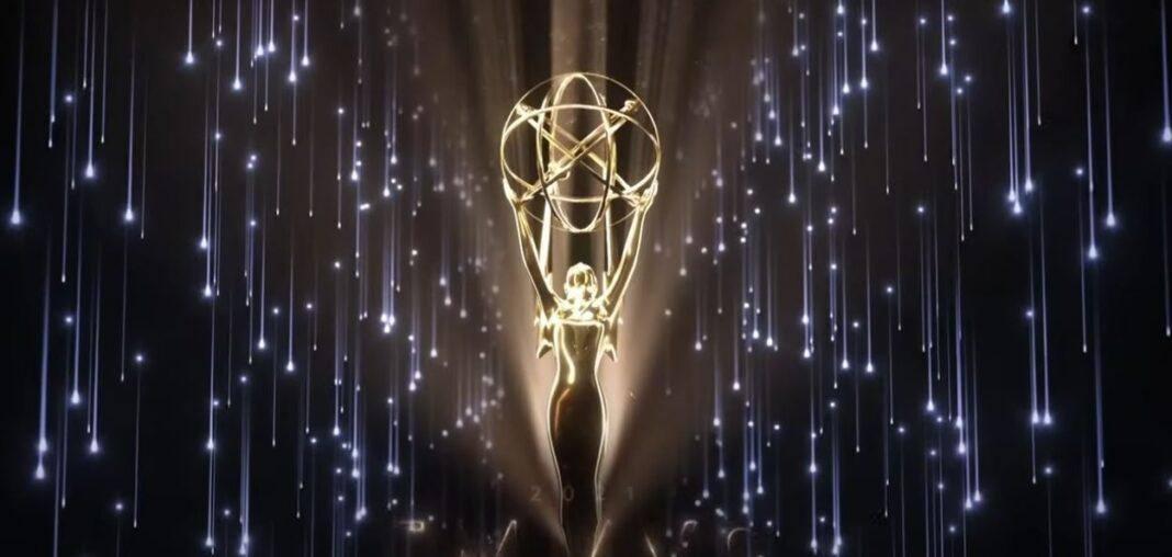 Βραβεία Emmy