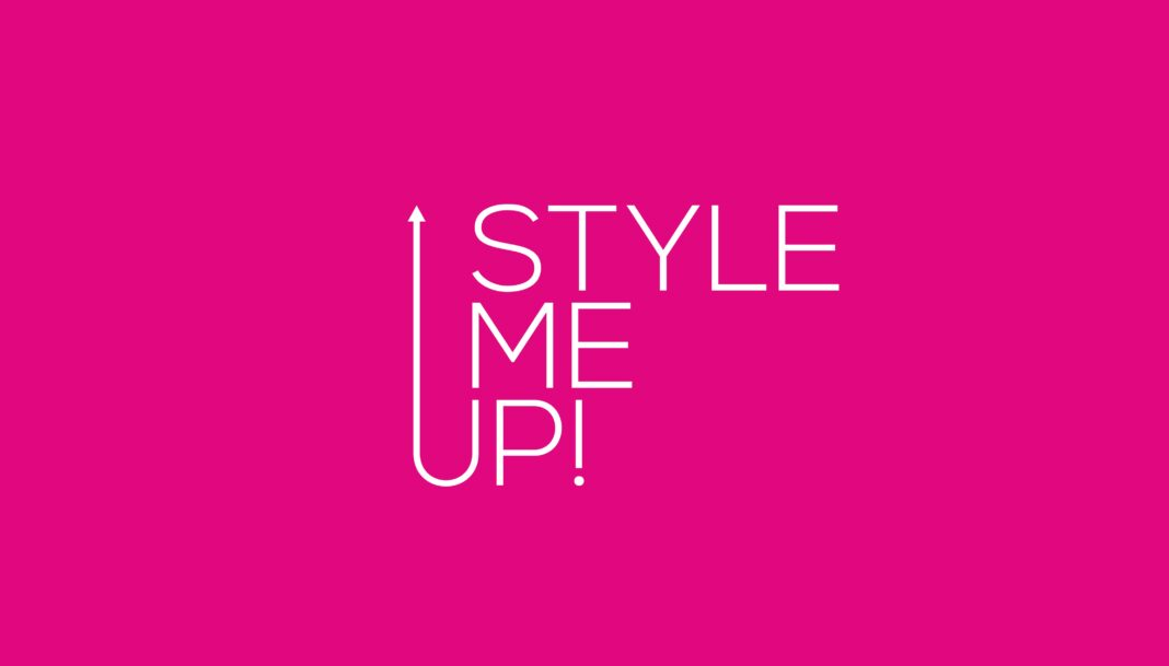 My Style Up