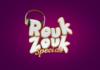 Ρουκ Ζουκ